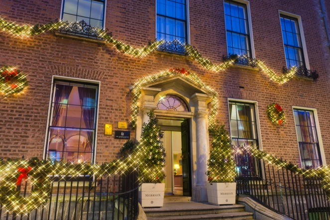 merrion-at-christmas
