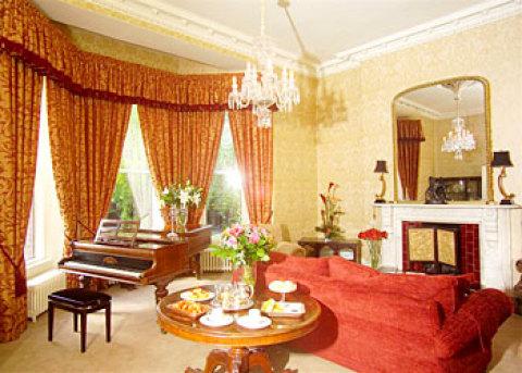 Dublin-Hotels-p4_378334_3471462l.jpg